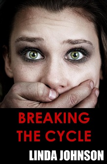Breaking the Cycle - A Short Story