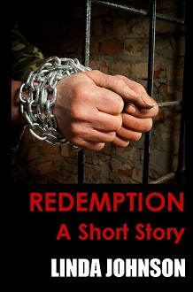 Redemption - A Short Story