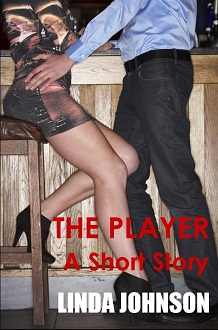 The Player - A Short Story